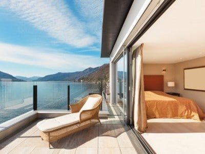 luxury rehabs in Alaska
