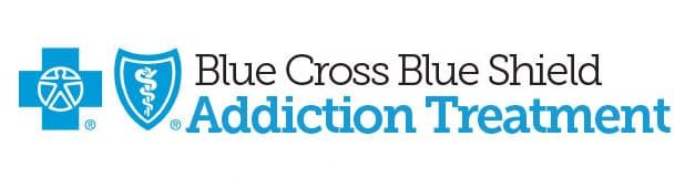 blue cross blue shield alcohol addiction treatment banner